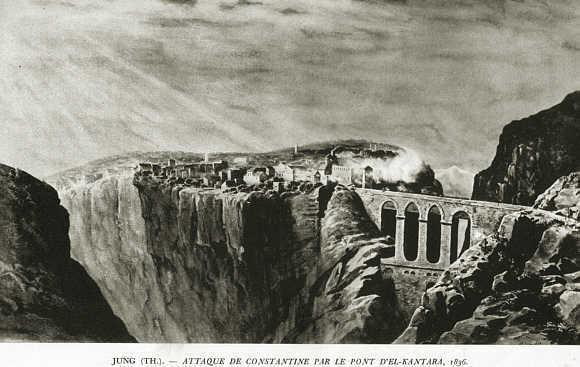 Constantine1836.jpg